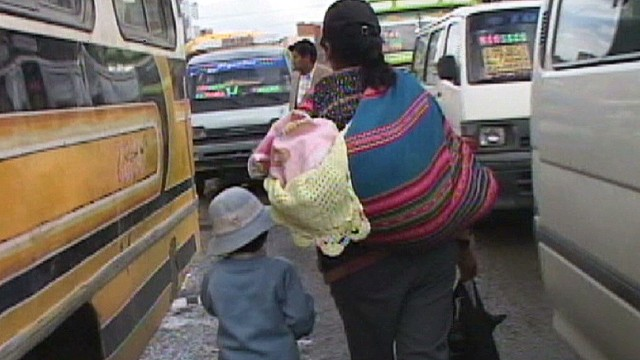 cnnee carrasco bolivia day after pill_00000901.jpg