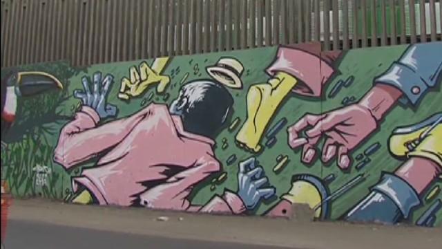 cnnee belaunde peru lima urban graffitti art_00000602.jpg