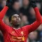 sturridge faith