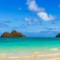 tripadvisor kailua hawaii