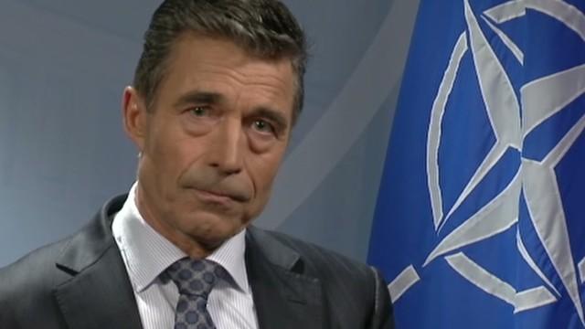 ukraine Anders Fogh Rasmussen amanpour crimea deescalation_00000109.jpg