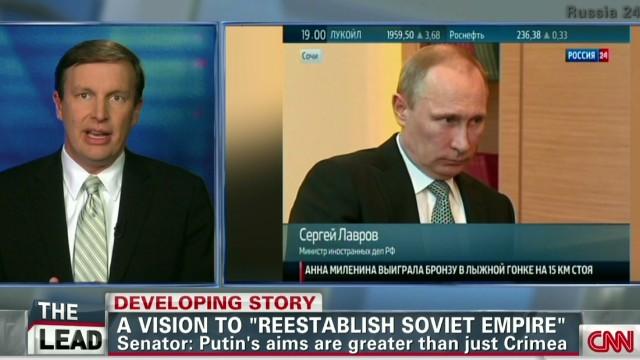 exp intv Murphy ukraine russia sanctions_00014009.jpg