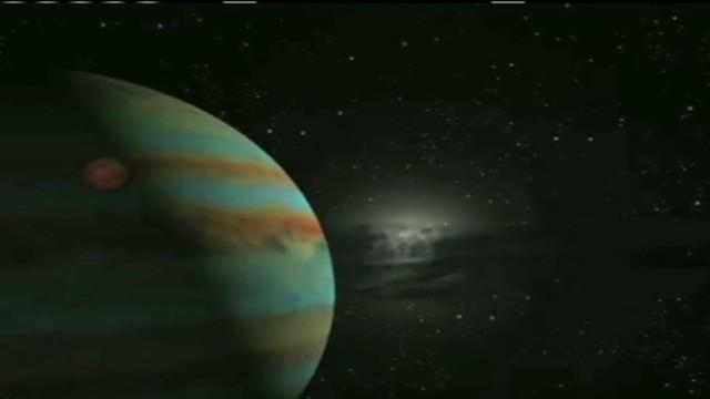 cnnee enc universe explanation_00005421.jpg