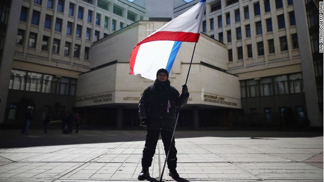What's next for Crimea's economy?