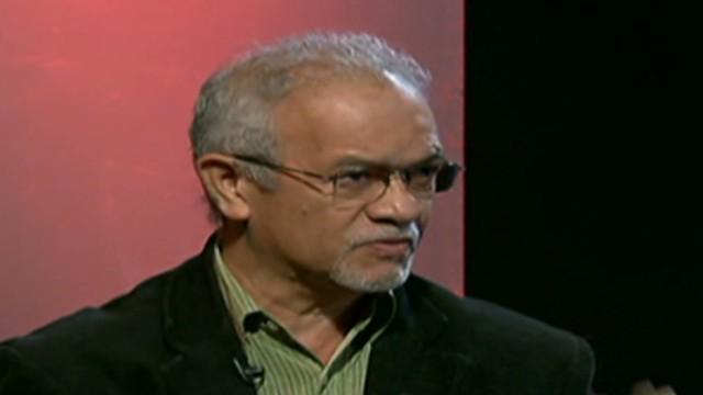 cnnee conclu intvw venezuela no change debate_00012413.jpg