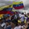 01 venezuela 0318