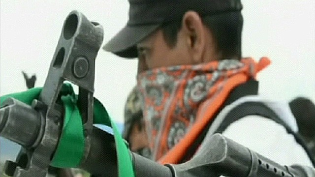cnnee alis mexico michoacan autodefensas leaders_00000620.jpg