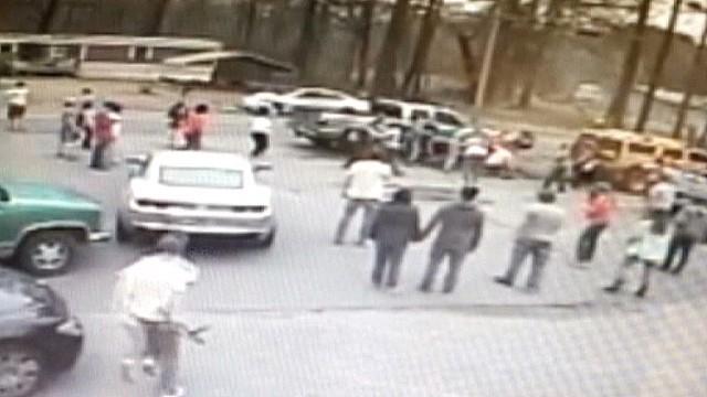 dnt Arkansas parents brawl because of bullying_00000912.jpg