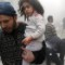 01 syria 0318