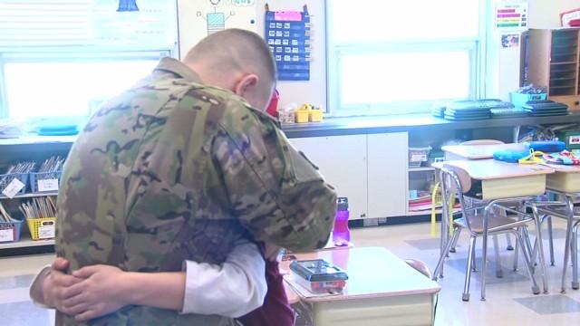 dnt soldier surprises his son at school _00012920.jpg