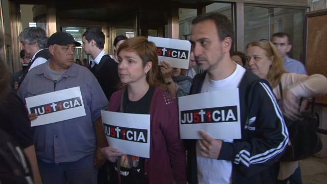 cnnee argentina victims ivan perez sarmenti _00004915.jpg