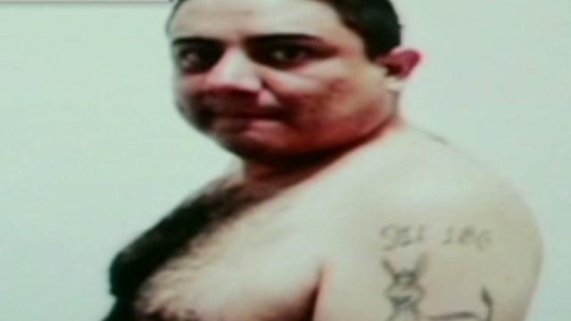 cnnee enc rey rodriguez crime violence_00002911.jpg