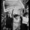 03 Gloria Steinem