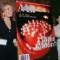 15 Gloria Steinem