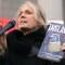 16 Gloria Steinem