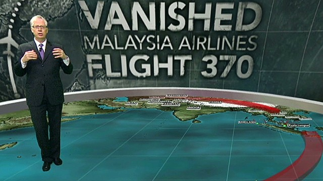 exp erin sot foreman malaysia airlines plane search area_00022103.jpg