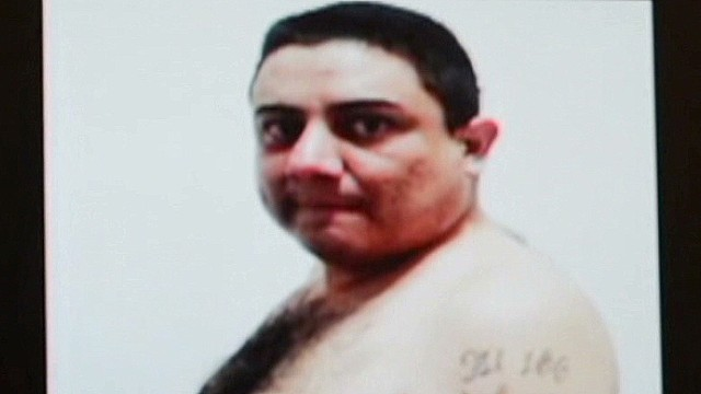 cnnee rodriguez mexico plancarte arrest accuse_00014226.jpg