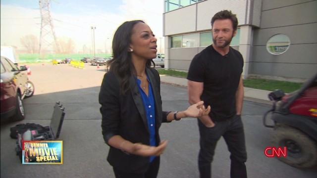 Hugh Jackman on Wolverine_00030516.jpg