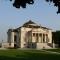 Villa Veneto Villa La Rotonda