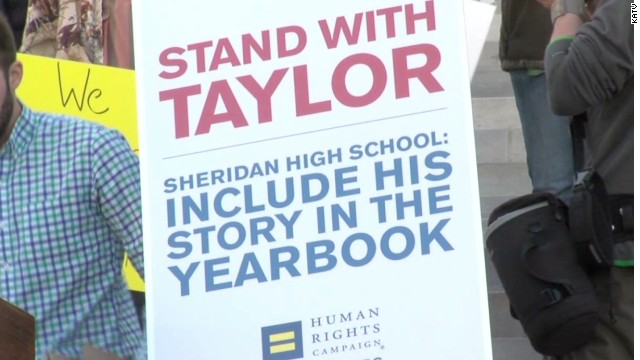 dnt rally for gay student yearbook profile_00001428.jpg
