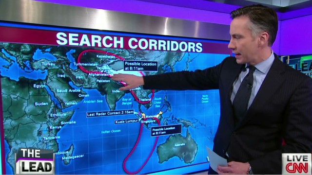 exp Lead vo Sciutto search for missing plane _00002001.jpg