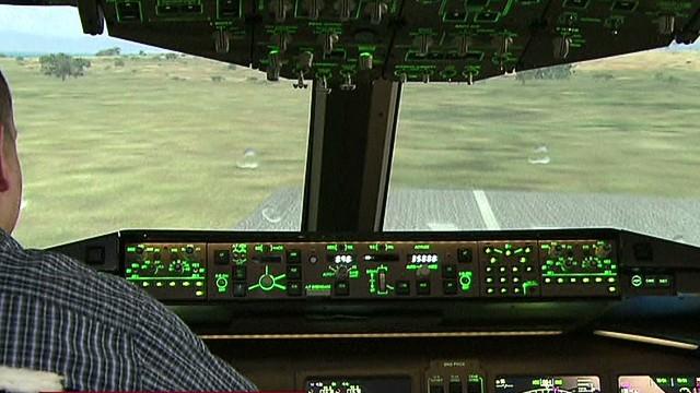 exp erin sot savidge malaysia airlines plane short runway _00015404.jpg