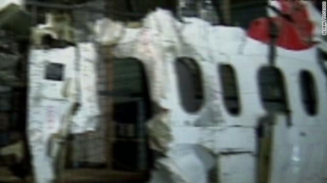 ac pkg kaye crash of swissair 111_00025727.jpg