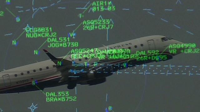 exp erin dnt mattingly malaysia airlines flight radar_00001210.jpg