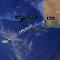 Australia search Malaysia map