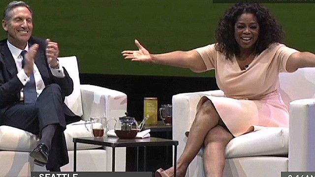 mxp Oprah partners with Starbucks for chai_00000321.jpg