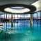 hotel indoor pools altira
