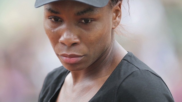 spc open court venus williams_00004223.jpg
