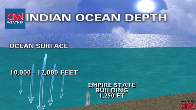 nr intv arnold gordon gray indian ocean debris_00010420.jpg