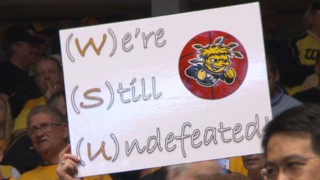 natpkg wichita state undefeated season_00002002.jpg