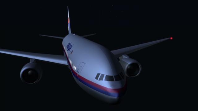 tsr malveaux ghost plane theory_00003925.jpg