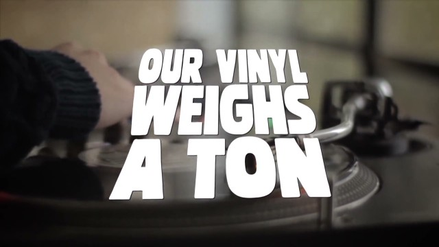 """Our Vinyl Weighs A Ton"" Premiere_00013828.jpg"