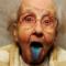 grandma betty 3