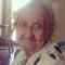 grandma betty 4