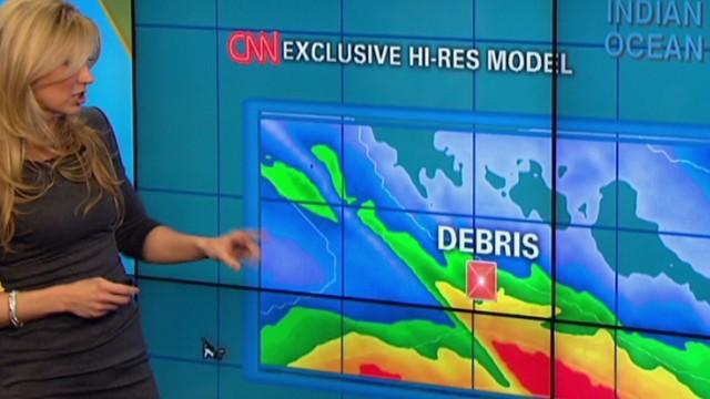 Malaysia search weather Petersons Earlystart _00011707.jpg