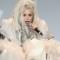 Lady Gaga SXSW March 2014