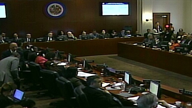 cnnee molinares oea goes to private session_00030301.jpg