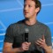 Mark Zuckerberg top 2014 ceo