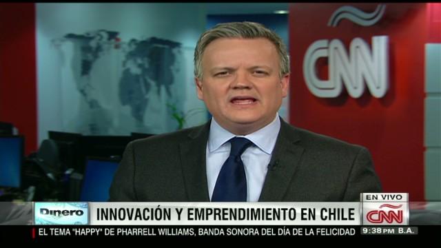 exp xavier cnn dinero innovacion y emprendimiento en chile_00002001.jpg