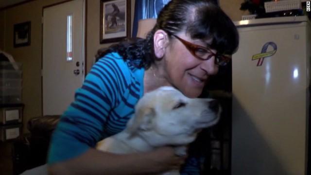 dnt pkg soldier reunites with dog_00002905.jpg