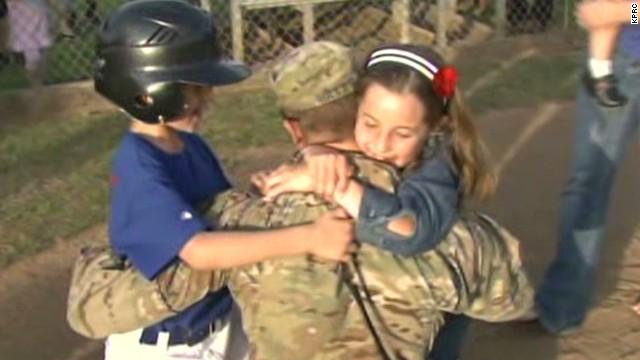 pkg soldier little league surprise_00001911.jpg