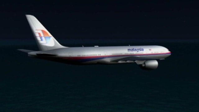 exp Lead pkg brown investigating missing plane 370 _00002821.jpg
