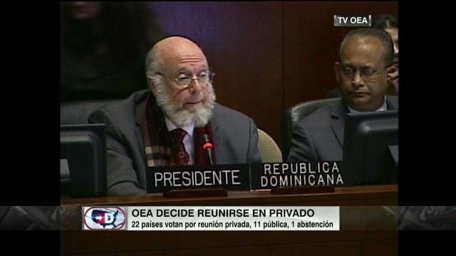 DUSA- OEA 1_00001823.jpg