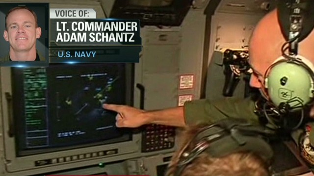 tsr intv adam schantz flight 370 search_00021909.jpg