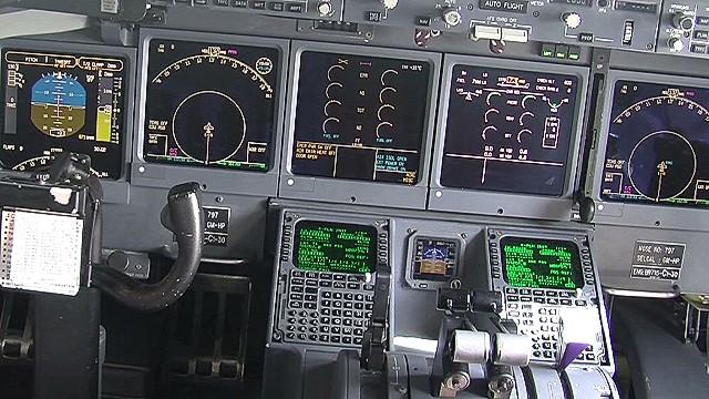pkg segall flyht data recorder missing 777_00005319.jpg