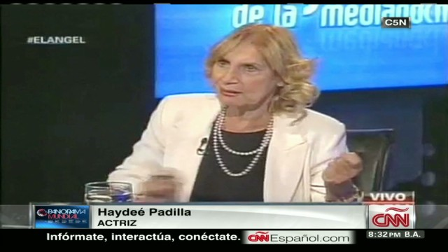 cnnee pm illegal adoption argentina_00004526.jpg